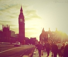 London- walking on Thames: Buckets Lists, London Town, Favorite Places, Quote, London Call, Big Ben, Things, Bigben, London