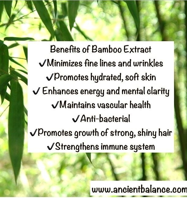 Magical Benefits Of Charcoal For Skin: 134 Best Images About Benefits Of Bamboo On Pinterest