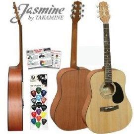 1000 images about guitars on pinterest jasmine guitar chords and acoustic guitars. Black Bedroom Furniture Sets. Home Design Ideas