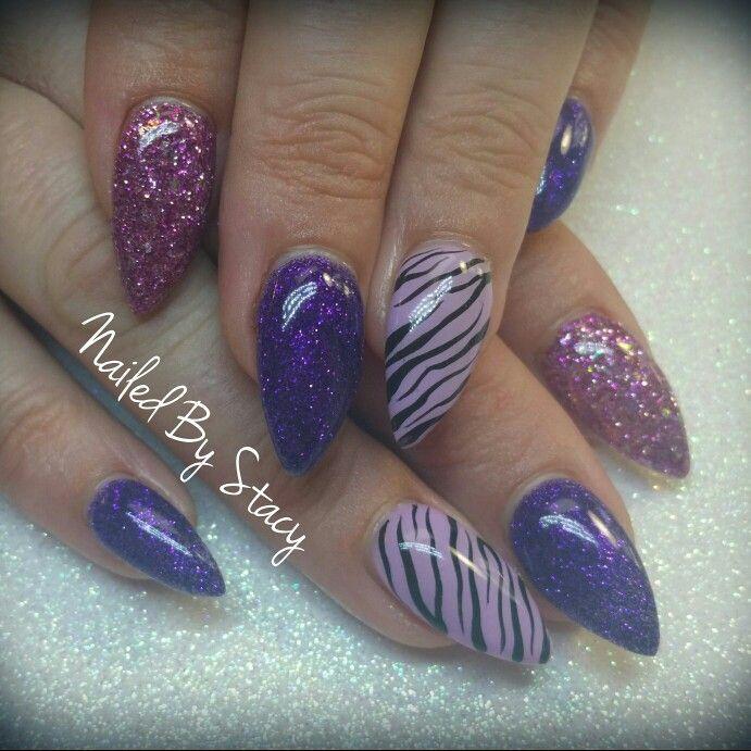 #nails  IG @nailedbystacy  FB /HeadRushBoise