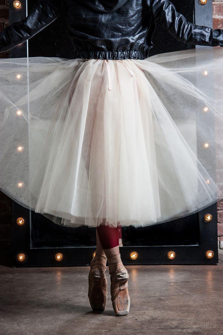 Снова в наличии наши шопенки - макси и мини! И скоро - новые цвета! Чудесная балерина - Валерия Муханова @valeriya_mv ❤️ Спасибо за фото, Карина Житкова @karina_zhitkova ! Our mini and maxi tulle-skirts again in stock! And soon willl be new colours! Marvelous ballerina - Valeria Muhanova ❤️ Thank you for the photo, Karina Zhitkova! #balletmaniacs #balletwear #tulleskirt #russianballerina #balletbeautyfulgirls #fashion #onpointe #dancewear #balletskirt #balletdancers #worldwideballet