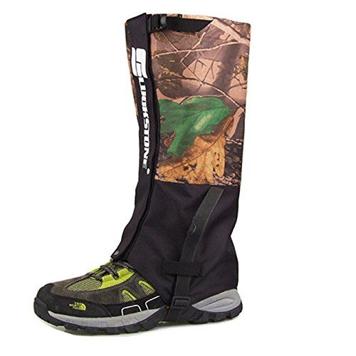 LanLan Waterproof Leg Gaiters Ideal for Hiking, Climbing,Hunting Snow and Outdoor Activities. Easy to Use   http://huntinggearsuperstore.com/product/lanlan-waterproof-leg-gaiters-ideal-for-hiking-climbinghunting-snow-and-outdoor-activities-easy-to-use/