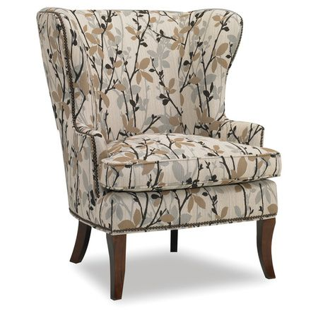151 best Living Room Accent Chairs images on Pinterest | Accent ...