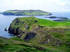 The Isle of Man otherwise known simply as Mann - the origins of my Looney family - surely I have cousins there!