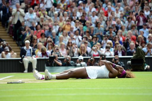 The Championships, Wimbledon 2014 - Official Site by IBM - History of Wimbledon