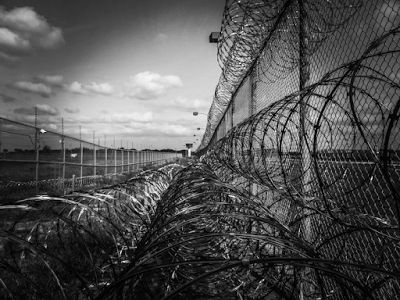 #DiaryOfAZombieApocalypse Chapter 10: From the journal of Correctional Officer Steven Williams, March 3 #ZombieApocalypse #Zombies #ZombieBlog #Blog #ReadAlong