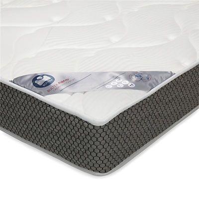 Online Matelas en mousse BULTEX Fresh'Air - Epaisseur 21cm