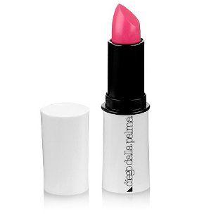 diego dalla palma Lipstick