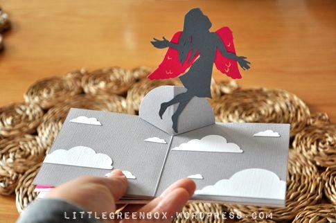LittleGreenBox-Dare_to_dream-10
