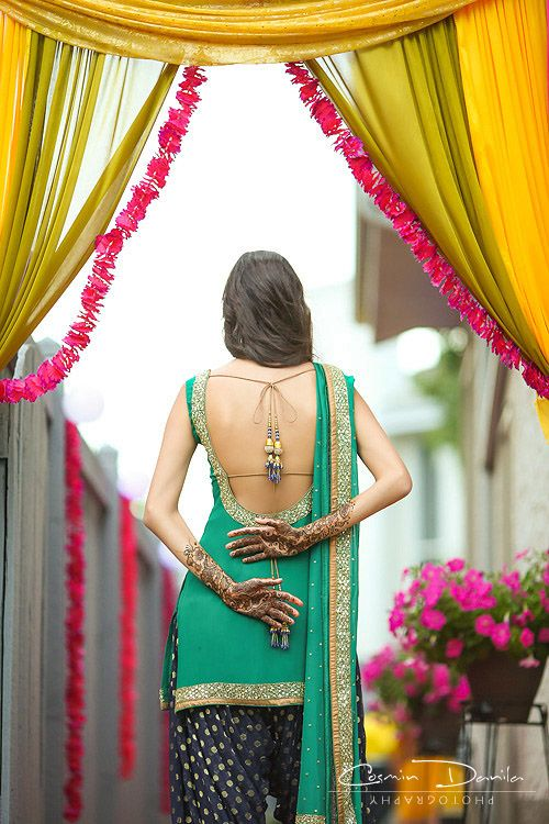 Mehendi Ceremony Meaning : Curtains meaning in punjabi curtain menzilperde