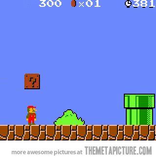 Image Result For E Nintendo