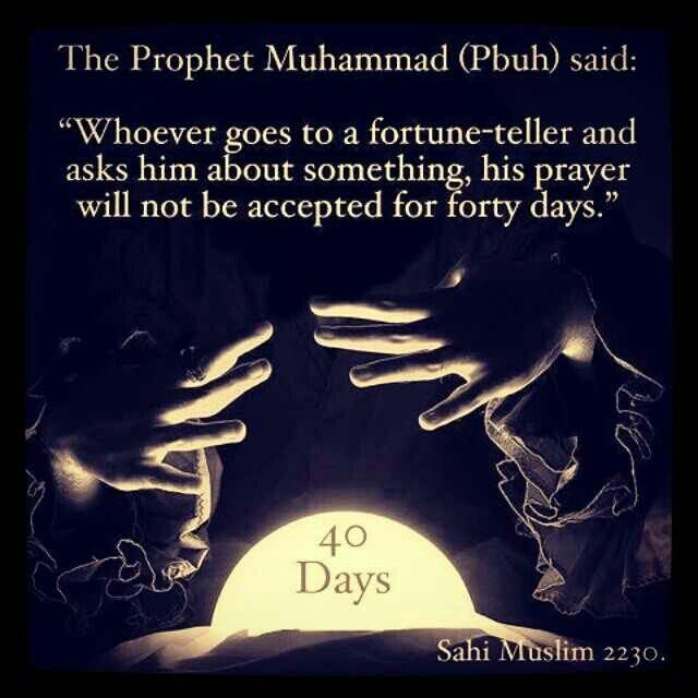 #fortune #sign #star #horoscope #shirk #Muslim #Islam #salah #wary #false #fake #hadith #sunnah