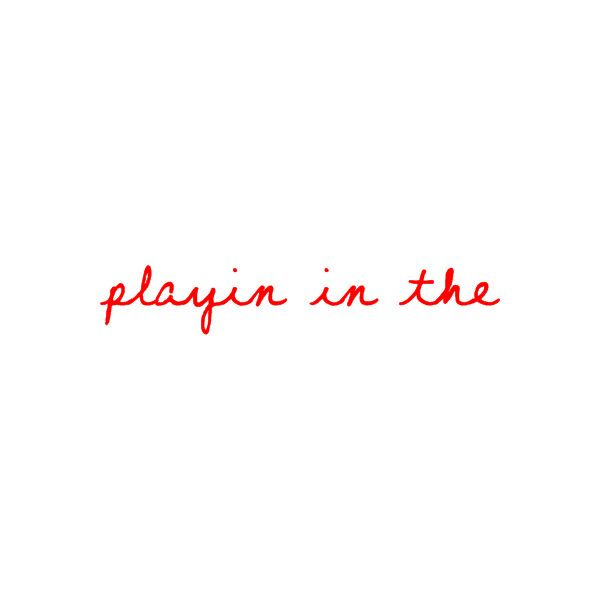 mistletoe lyrics - Fonts.com ❤ liked on Polyvore featuring fillers, backgrounds, justin bieber and quotes