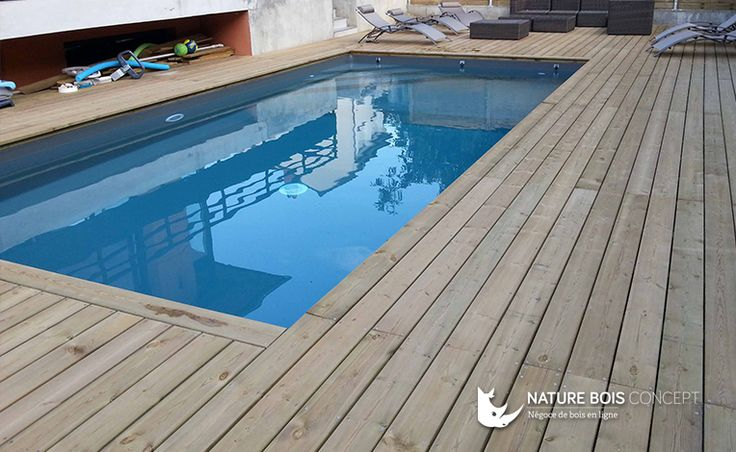 12 best PISCINE images on Pinterest Small pools, Swimming pools