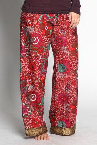 Fall and Winter Pajamas for Women | Clothing on Sale | Pajamas On Sale