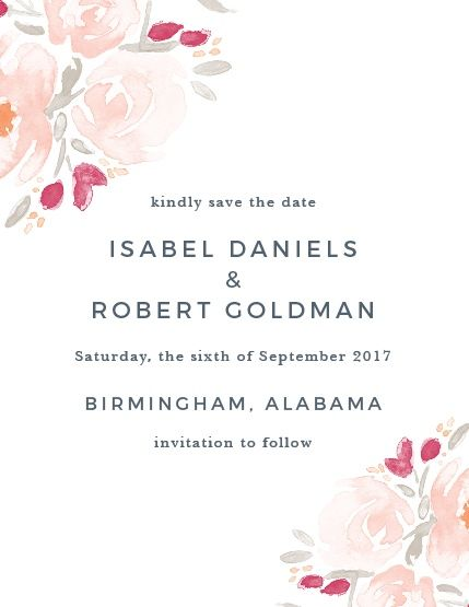 Best 25 Online save the date ideas – Wedding Save the Date Text