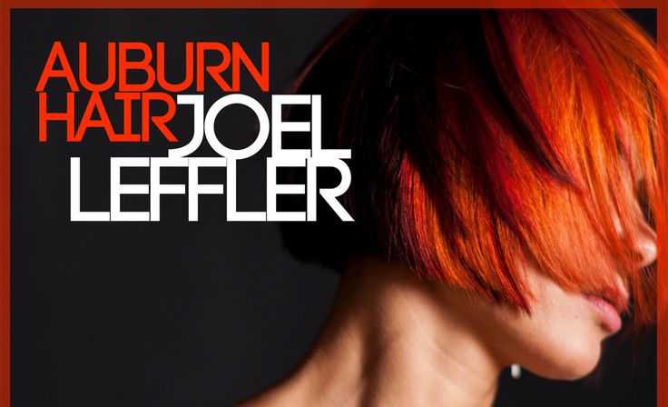Joel Leffler drops new single 'Auburn Hair' - produced by ARIA nominated producer Pete Holz - and heads out for some live shows including the launch in Orange on September 30 to coincide with the Guinness World Record attempt for most Red Heads in one place.