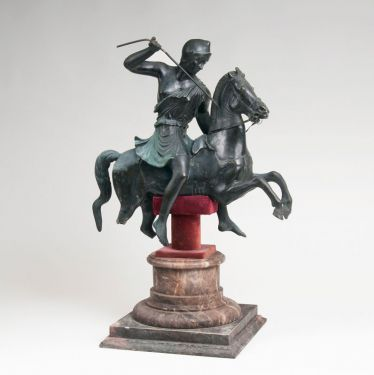 Die besten 25+ Pferdeskulptur Ideen auf Pinterest Skandinavische - designer holzmobel skulptur