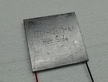 Thermoelectric Seebeck power module.jpg