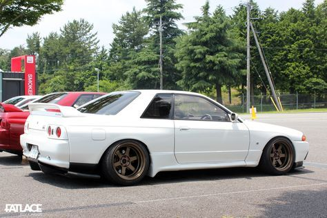 if i could choose one japanese car brand to drive forever it would rh pinterest com