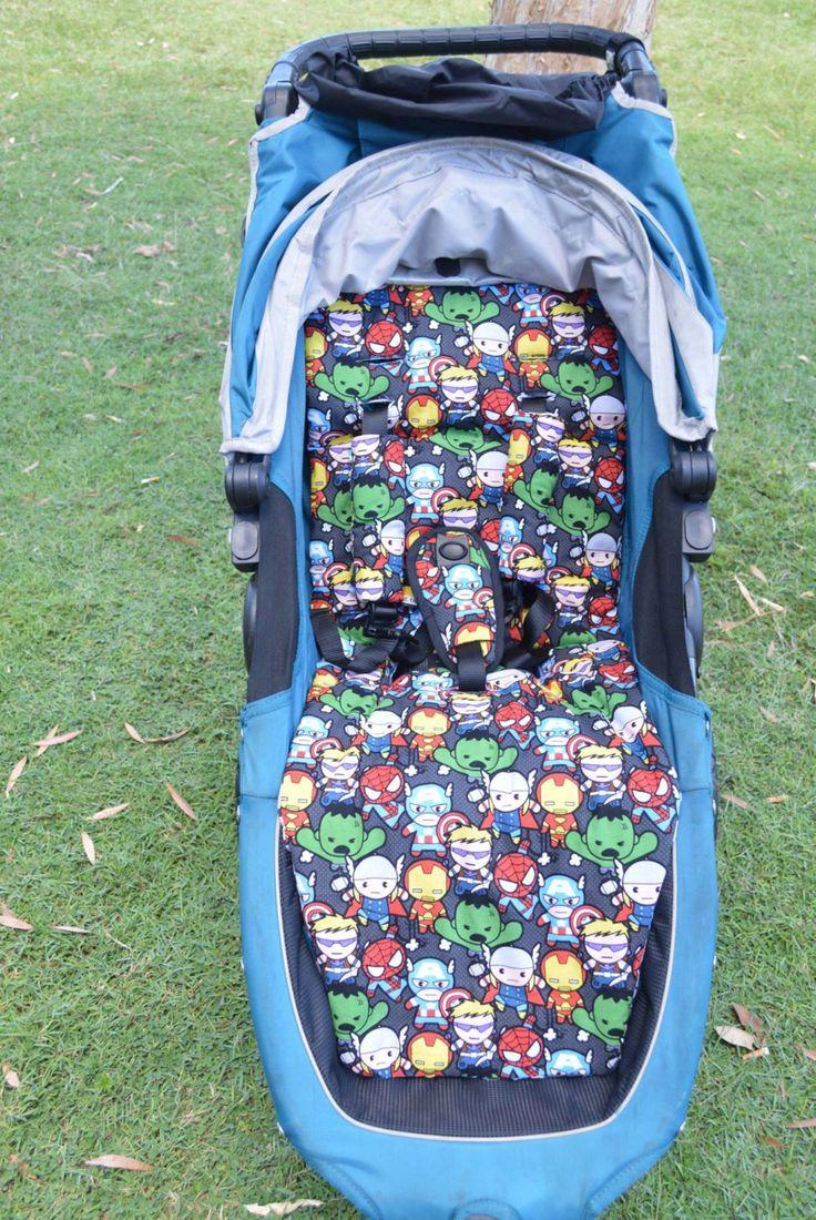 CITY MINI GT Pram Liner/ Pram Liner Pattern/ Pdf Sewing Pattern for Baby Jogger City Mini Gt Pram/Stroller by Muffyduckdesign on Etsy https://www.etsy.com/listing/262542720/city-mini-gt-pram-liner-pram-liner