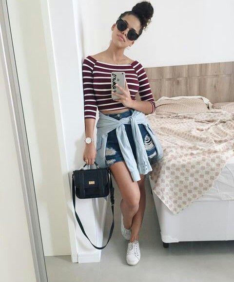 Rayza Nicacio blogueira e youtuber