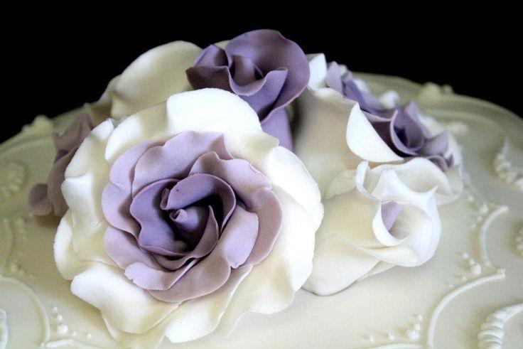 fiori di http://www.simocakedesigner.it