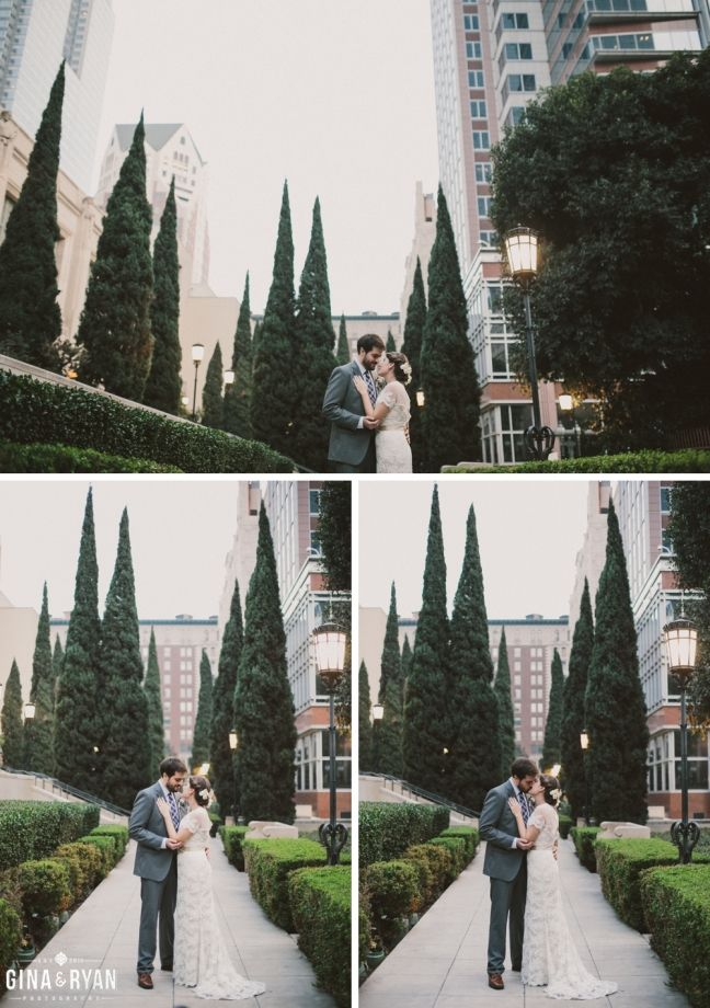affordable wedding photographers in los angeles%0A Cafe Pinot Los Angeles Wedding