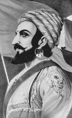 25 Best Images About Shivaji On Pinterest | Moscow Thoughts And Paper