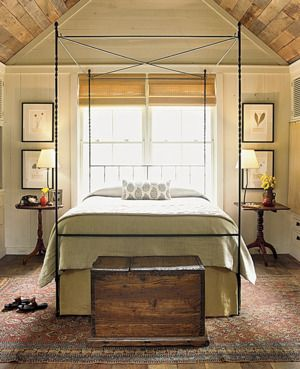 1000 Images About Farmhouse Bedrooms On Pinterest