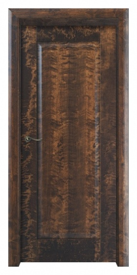 Drzwi drewniane wewnętrzne MORIC kolekcja VERONA.