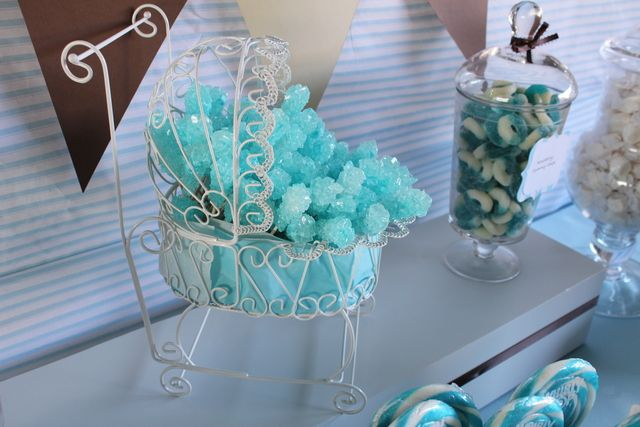 baby shower party ideas blue baby showers baby boy shower baby shower