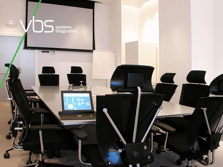 #Hilton Meeting Rooms #Sorrento #VBS