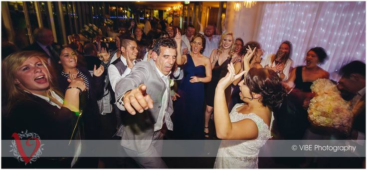 Central Coast Wedding Photographer - VIBE Photography (25)