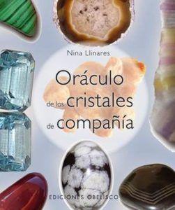 ORACULO DE LOS CRISTALES DE COMPAÑIA web