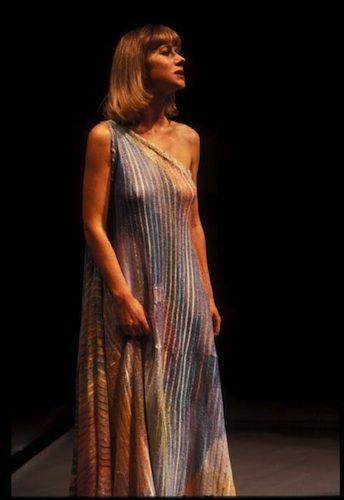 Pin By Sevedra Wimbitt On Hm Dresses Fashion