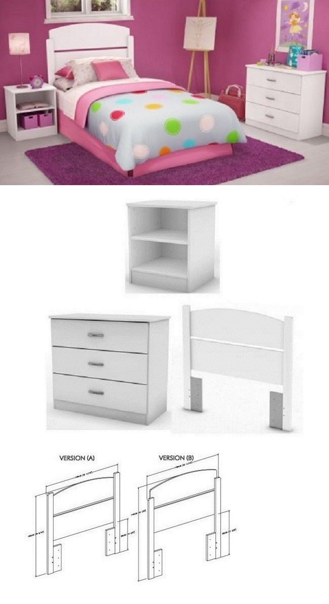 Pin on Bedroom Sets 20480