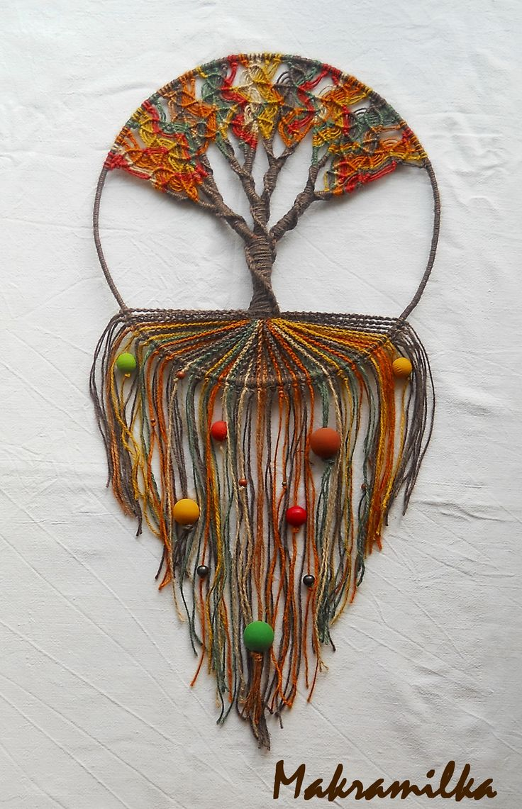 macrame tree of free pattern 82 best my macrame images on macrame wall 8732