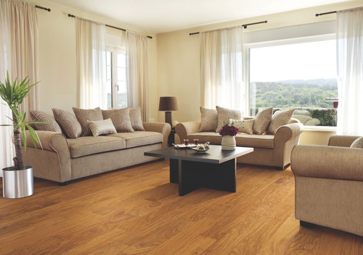 37 Best Images About Wood Floors Hemphill S Rugs