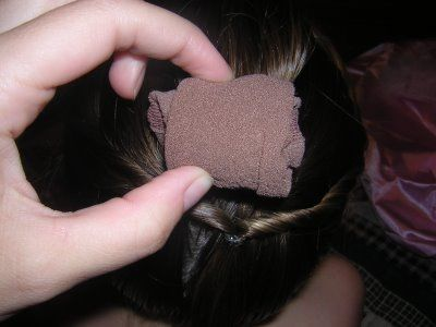 belle - Hairstyles For Girls - Hair Styles - Braiding - Princess Hairstyles