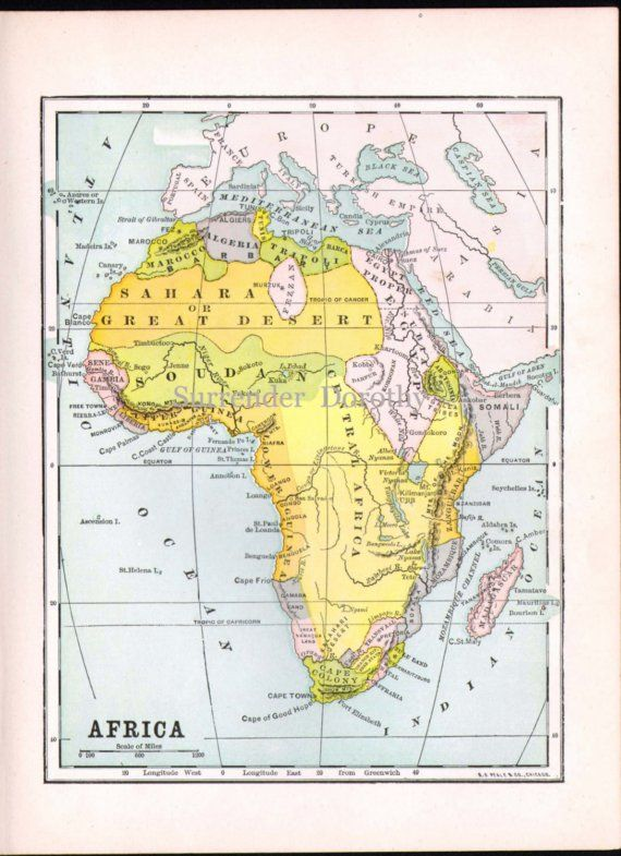 cartography of africa history of maps How the north ended up on top of the map a cartographic history of what's up february 16 western europe and african coasts, 1492 he writes about middle east maps, history and politics at midafternoon map.