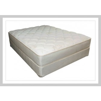 Dr Snooze offers the best quality mattress online.