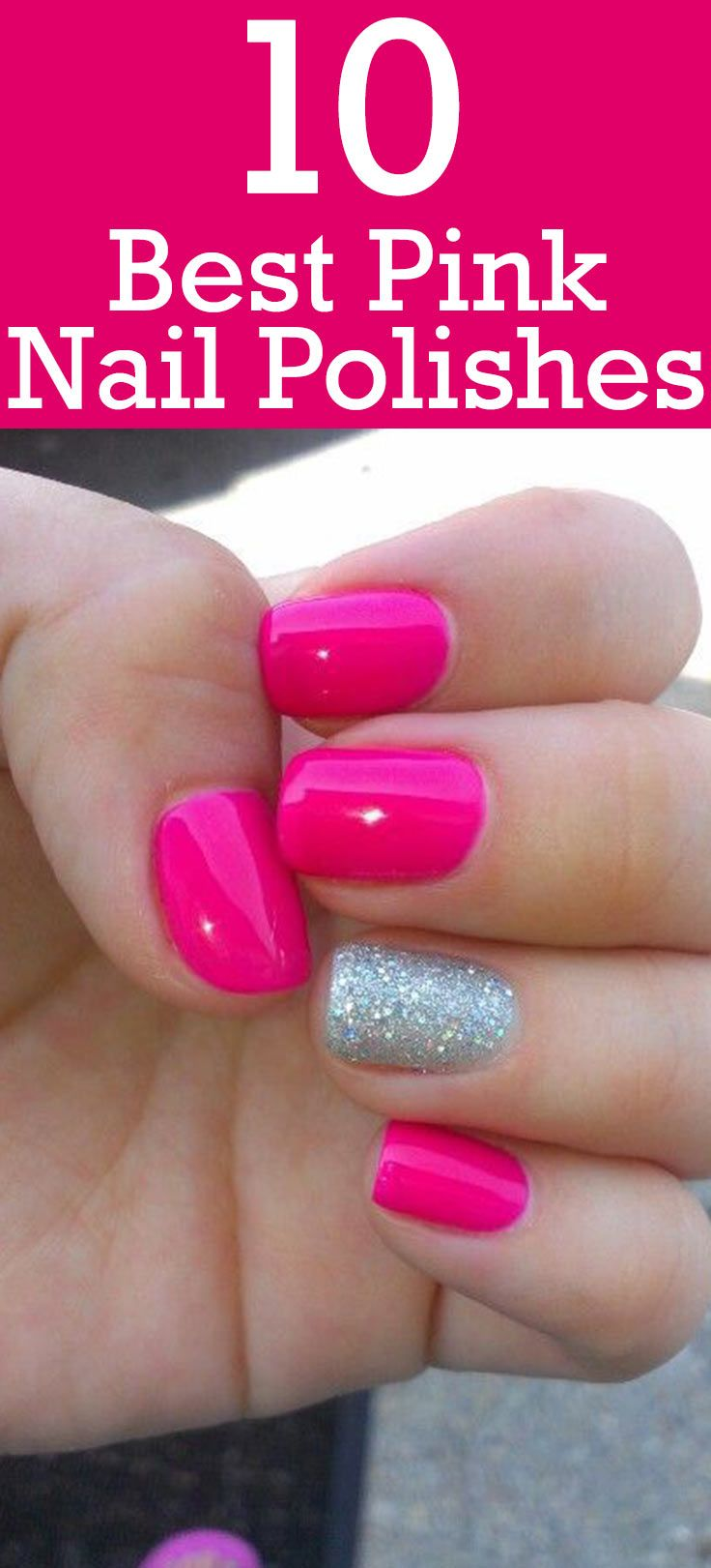 Best 25+ Nail Polishes Ideas On Pinterest
