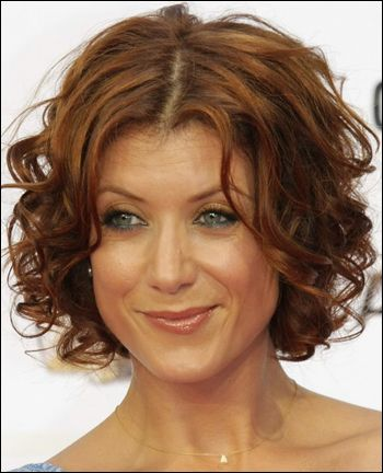 Cut And Style Possibilities Pinterest Cabello Y Peinados