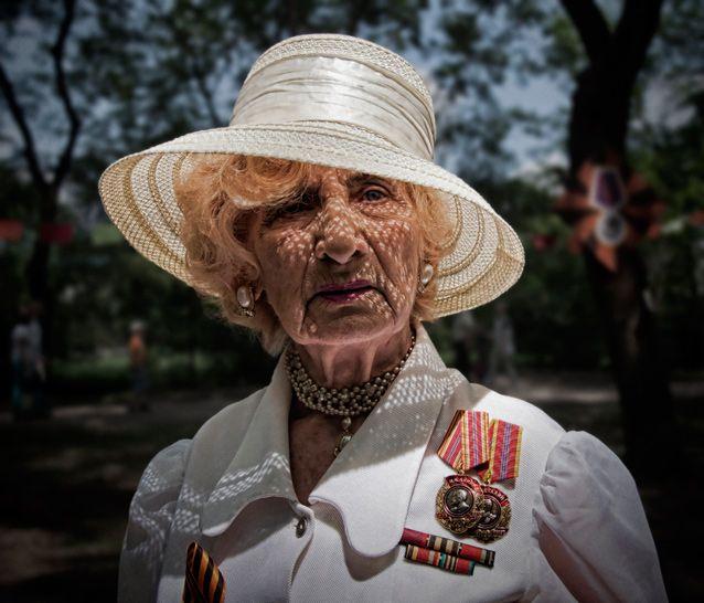 Фото: Олег Константинов