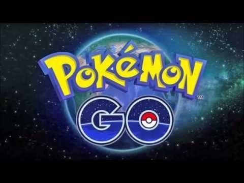How to get Pokémon go in Ireland