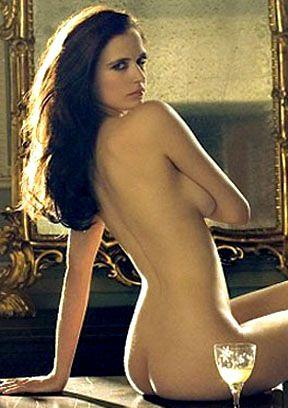 big booty latinas pussy naked