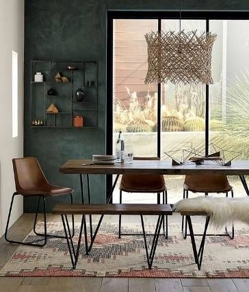 Best 25+ Carpet dining room ideas on Pinterest | Carpet in dining ...