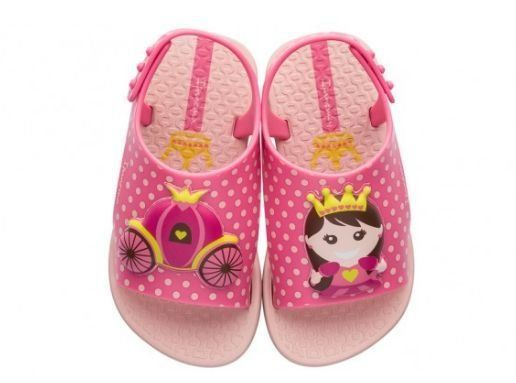 Chinelo Infantil Ipanema Dreams Baby