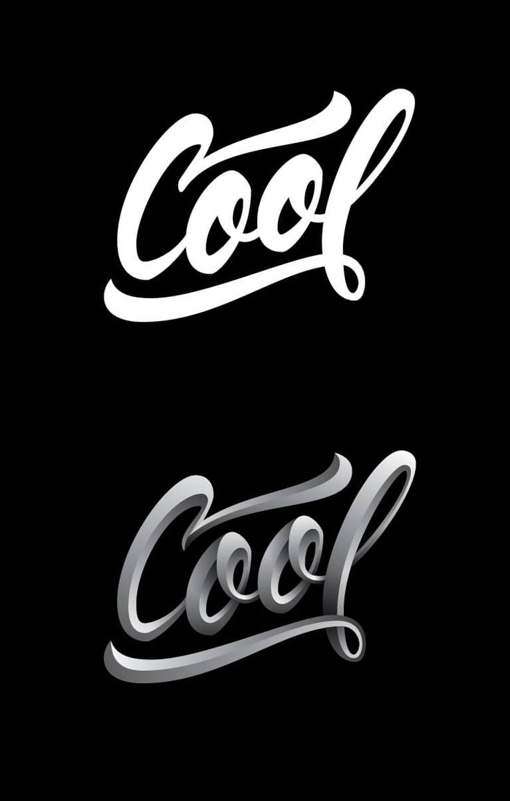 Being a font designer, I am constantly seeking inspiration from great typographers and wanted to share with you18 of the guysthat I activelyfol